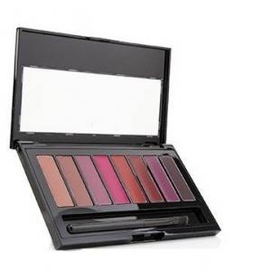 메이블린 MAYBELLINE Lip Color Palette