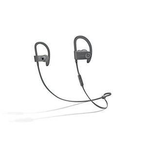Beats Powerbeats3 Wireless Earphones @ Amazon