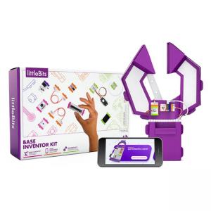 Base Inventor Kit