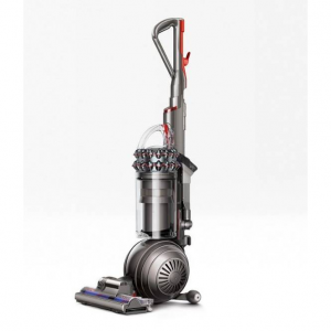 Dyson Cinetic Big Ball Animal + Allergy vacuum cleaner