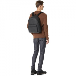 Michael Kors Wallets and Backpacks 25% OFF @East Dane, Christmas Gifts For Men