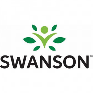 Up To 63% Off Popular Health Brands @ Swanson