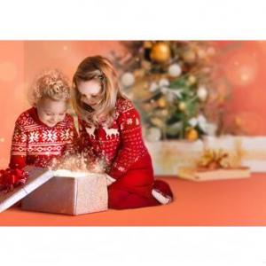 Большой выбор детских подароков для вашего ребенка на @ Ozon