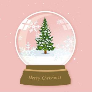 크리스마스 트리를 완성하고 다양한 상품을 받으세요!@루이까또즈직영몰
