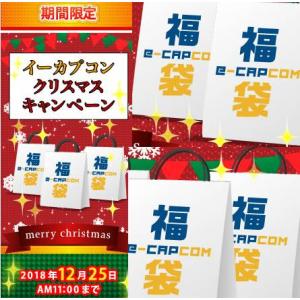 期間限定・数量限定 大切な人へのプレゼント、お買い得な「福袋」|イーカプコン