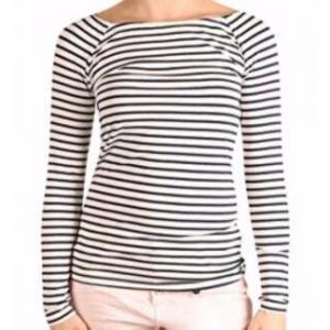 Jeans-shopping24 Reduzierte Damen Artikel und REDUZIERT günstig sofort lieferbar