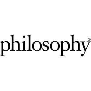 B1G1 FREE On Selected Items @ Philosophy