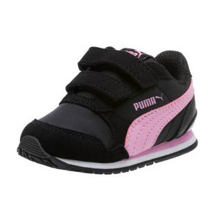 Puma ST Runner V2 童鞋