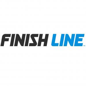 Nike, adidas & More Sale Shoes and Clothing @ Finishline