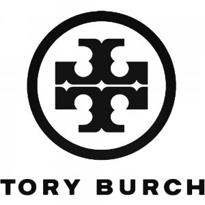 Tory Burch 官網,精選包包、鞋子等特惠