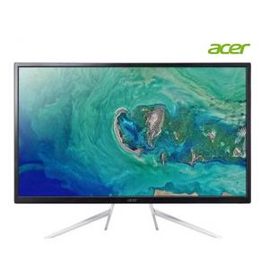 """Acer ET322QU 32"""" Black Freesync 75Hz LED IPS Monitor @ Newegg"""