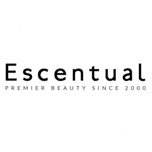 20% Off Sitewide @ Escentual