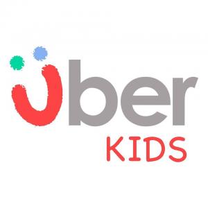2018 크리스마스 선물 가이드 @ Uber Kids