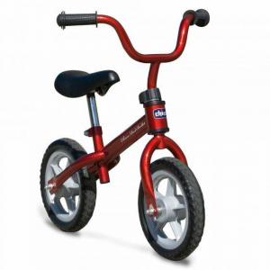 Chicco 발랑스 자전거