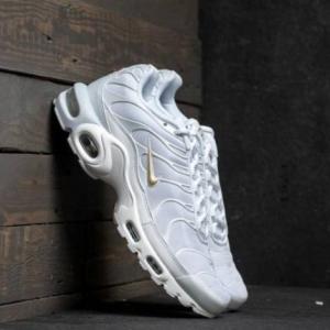 Eastbay美國官網精選Nike、adidas、Jordan等特惠