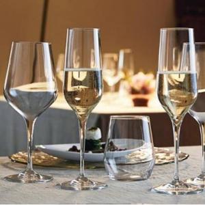 보르미올리 와인잔 일렉트라 6p 세트