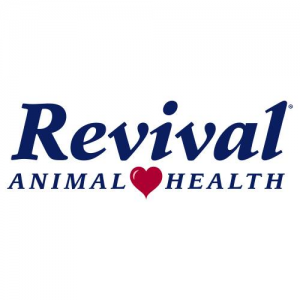 Up to 35% off clearance items @ Revival Animal Health