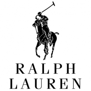 Extra 40% off select holiday gifts + extra 10% off cold weather accessories @ Ralph Lauren