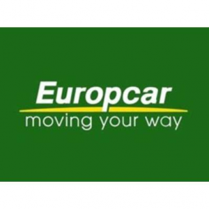 Christmas Sale – up to 30% off @ Europcar