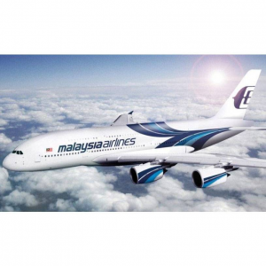 Malaysia airlines flights with best deals