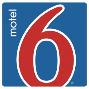 Up to 10% off nightly best available rate to seniors 60 years of age or older @ Motel 6