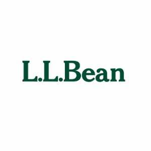 25% off any order @LL Bean