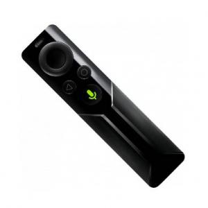 SHIELD Remote