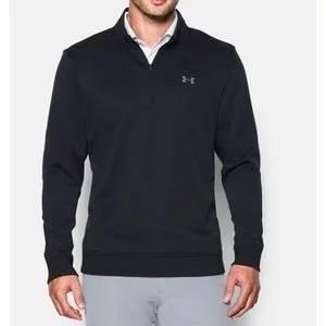 UA Storm SweaterFleece ¼ Zip