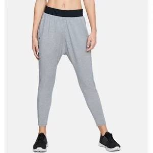 UA Modal Tapered Slouch