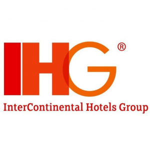 Book Early and Save More on Your IHG Stay @ InterContinental