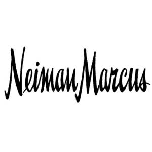 Up to 50% off + extra 20% off clothing, shoes and bags @Neiman Marcus