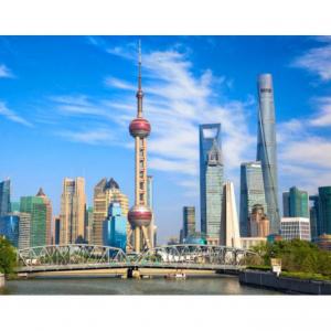 Los Angeles To Shanghai Airfare @ Skyscanner