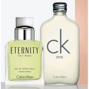 Extra 10% off Calvin Klein Perfume, Aftershave, Gift Sets & More @ Fragrance Direct