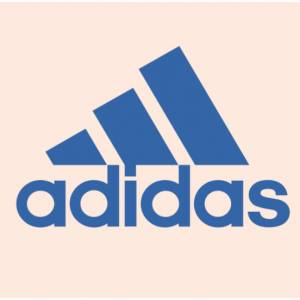 Friends & Family 30% off Sitewide @adidas