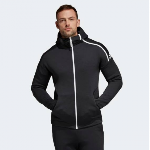 MEN'S ATHLETICS ADIDAS Z.N.E. FAST RELEASE HOODIE