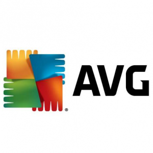 20% off AVG Secure VPN for Windows