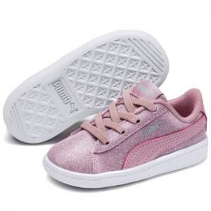 Puma Vikky Glitz AC 童鞋