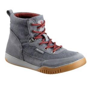 Men's Bridgeport™ Mid Wool Boot