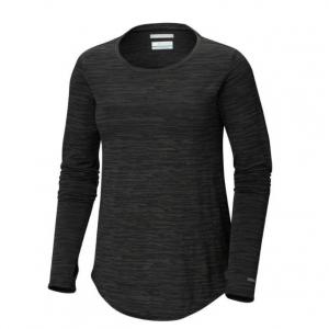 Women's Tribeca Station™ EXS Long Sleeve Shirt