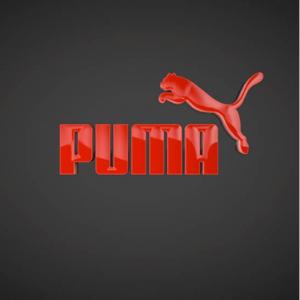 30% off sitewide + FS @ PUMA