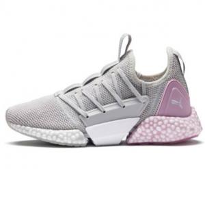 PUMA Hybrid Rocket Women's Running Shoes