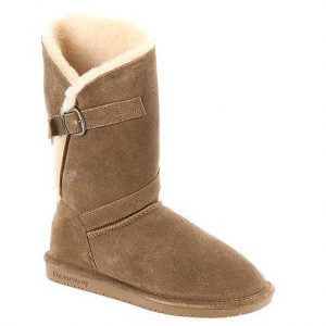 ShoeMall.com - UGG, Sorel, Skechers and More Cold-weather Boots on Sale
