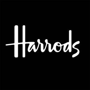 Winter Sale - 30% off items marked FASHION SALE PREVIEW @ Harrods