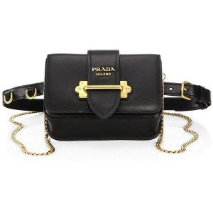 Prada, Balenciaga, Valentino, Loewe & More Bags on Sale @MATCHESFASHION.COM
