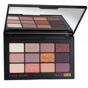 KEVYN AUCOIN NUDEPOP Pro Eyeshadow Palette
