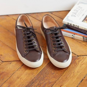 Tod's, HiTechts74, Veja, Buscemi and More Brands Men's Shoes on Sale @MATCHESFASHION.COM