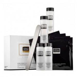 Erno Laszlo Hydra-Therapy Skin Vitality 트리트먼트