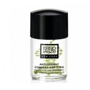 Erno Laszlo Antioxidant Complex for Eyes 15ml