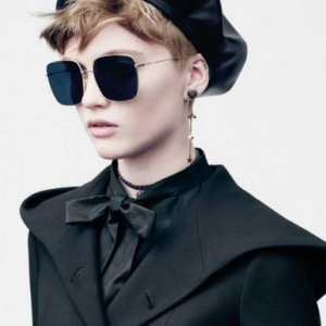 Fashion Eyewear - Ray-Ban, Tom Ford, Dior and More Brand Sunglasses and Glasses on Sale