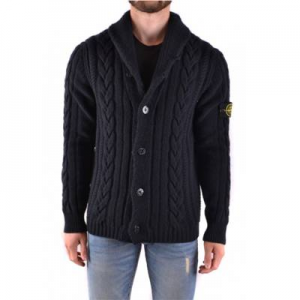 Atterley Men's Sweaters on Sale with FREE Shipping @Atterley
